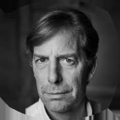 Jan Peter Firnges